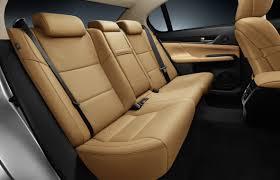 lexus gsf seats lexus gs in pictures lexus gs evo