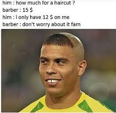 caption for big haircut ain t nobody got time for a big dump album on imgur