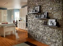 kitchen wall design ideas kitchen wall design ideas gingembre co