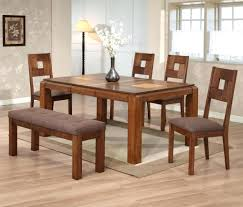 pine dining room set pine dining room table nice and simple ideas