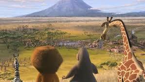 animated film reviews madagascar escape 2 africa 2008