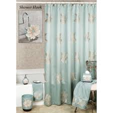 teal and brown shower curtain 48 outstanding for blue and brown