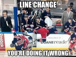 Hockey Memes - aaspgmk jpg