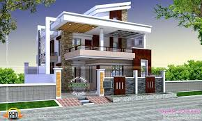 home design ideas front front home design yuinoukin com