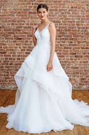 david bridals brides bridal inspiration tips trends 2018 david s bridal