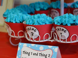 thing 1 and thing 2 baby shower thing 1 thing 2 baby shower baby shower ideas themes