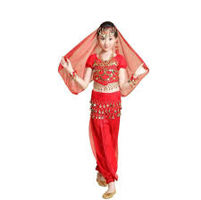 buy halloween costumes popular bollywood halloween costumes buy cheap bollywood halloween
