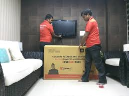 agarwal packers and movers blog