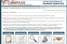 apply for food stamps online ga food recipe