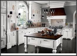 kitchen design cheshire kitchen design gallery cheshire ct kitchen home decorating