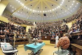 interior design studieren wer medizin studieren will und keine spitzennoten hat muss