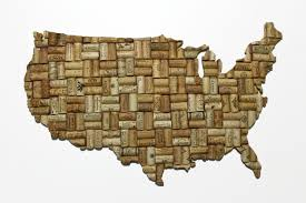 United States Map Wall Decal by United States Wall Art Simple Wall Art Decals For Wall Art Canvas