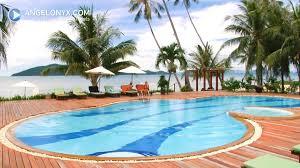 coconut villa resort u0026 spa 4 thailand samui