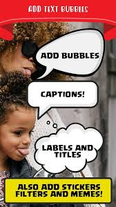 Add Text To Meme - comic maker comic creator meme maker android apps on google play
