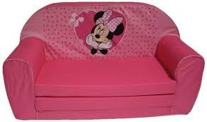 petit canapé pour enfant disney canapé petit canapé pour enfant