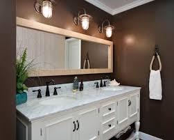 Nautical Vanity Light Beach Themed Bathroom Beach Bathroom Ideas Beach Themed Interior