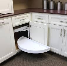 backsplash in white kitchen white kitchen herringbone subway