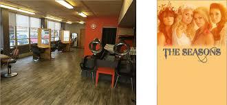 volume hair studio 1800 chestnut street philadelphia pa 19103