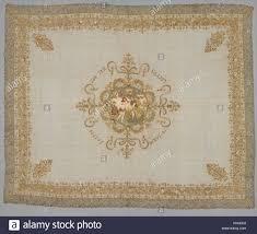 chalice veil chalice veil date late 16th century culture italian medium