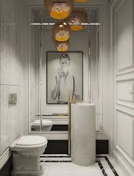 Bathrooms With Mirrors by 25 Best Contemporary Mirrors Ideas On Pinterest Contemporary