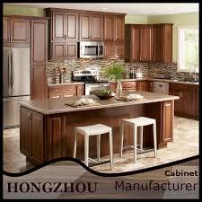 furniture for kitchen cabinets guangzhou kitchen cabinets guangzhou kitchen cabinets suppliers