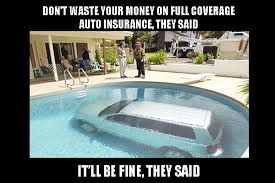 Insurance Meme - meme peoples insurance agency inc