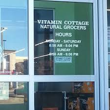 Natural Grocers Vitamin Cottage by Natural Grocers Organic Grocery In Cherry Knolls