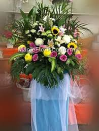 sympathy flowers delivery my sincere sympathy send sympathy flowers with stand to kota