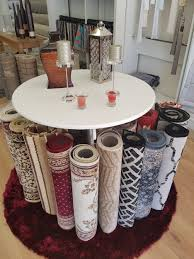 affordable area rugs near all rugs traditional 6u0027 x