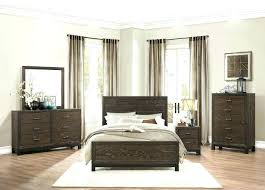 bedroom furniture for cheap industrial bedroom furniture industrial bedroom sets cheap