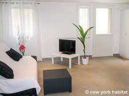 south france accommodation 1 bedroom townhouse rental in sète