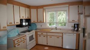 can you change kitchen cabinet doors only replace kitchen cabinet doors or reface them decornp