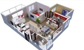 home design app 3d home design app android apps on play