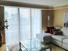 Levolor Cordless Blinds Lowes Window Blinds Window Blinds Levolor Cellular Shades Ar Honeycomb