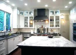 granite top kitchen islands granite top kitchen island bikepool co