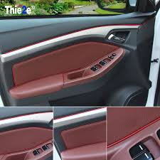 2005 lexus rx330 interior online get cheap lexus rx330 interior aliexpress com alibaba group