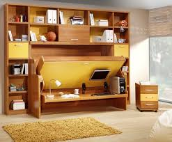Storage Ideas For A Small Apartment Studio Apartment Storage Ideas Apartment Storage Ideas