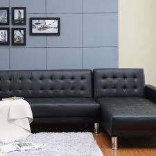 Riemann Sofa Best Tufted Sectional Sofa Products On Wanelo