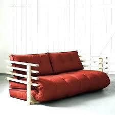 matelas futon canapé futon canape lit canapac lit noir shin sano matelas futon couchage