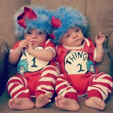 Twins Halloween Costumes Infant 28 Twins Halloween Costumes Infant Twin Baby Costumes