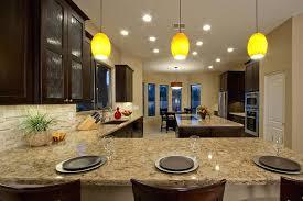 yellow kitchen backsplash ideas kitchen backsplash ideas for brown cabinets perfect yellow pendant
