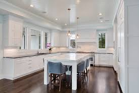 white transitional kitchen mantoloking new jersey by design line house design astonishing transitional kitchen white transitional kitchen mantoloking new jersey by design line transitional