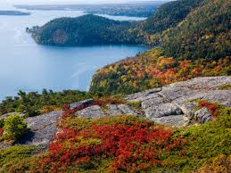 new england fall foliage a state by state guide photos condé