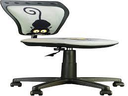 bureau enfants but chaise bureau enfant but avec et fauteuil de pas cher fr