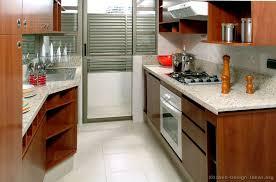 Brand New Kitchen Designs Pictures Of Kitchens Modern Medium Wood Kitchen Cabinets