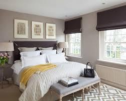 bedroom blinds houzz