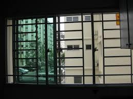 home interior window design window grill design catalogue at home design ideas