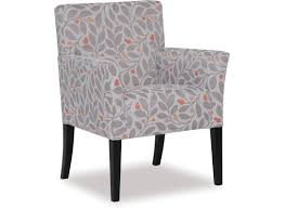 Swivel Chairs For Living Room by Furniture Occasional Chairs Grey Tufted Chair Swivel Chair