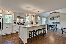 Custom Kitchen Design Ideas Appliance Kitchen Cabinets With Island Custom Kitchen Islands