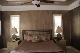 Best Color To Paint Bedroom Home Design Ideas - Best colors to paint a master bedroom
